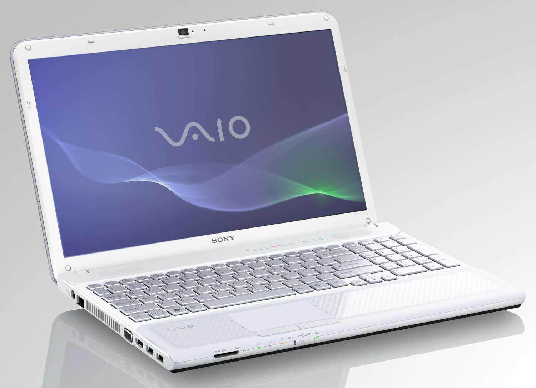 https://vesinhmaytinh.com/wp-content/uploads/2017/09/ve-sinh-laptop-sony-vaio-398.jpg