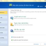 USB Disk Security 2018 Free Download – Phần mềm bảo vệ USB khỏi virus